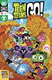 Teen Titans Go! To the Movies (2018) #1 (Teen Titans Go! (2013-2019)) (English Edition)