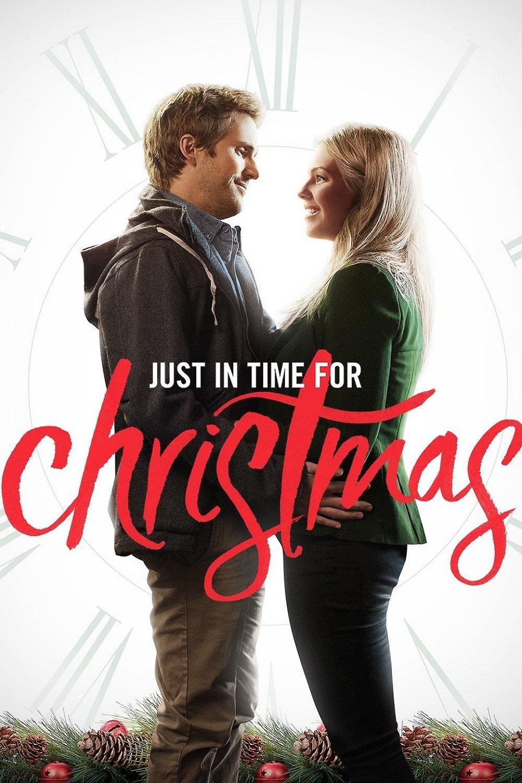 """Plakat von """"Ein Heiratsantrag zu Weihnachten"""""""