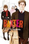 """Plakat von """"Baxter – Der Superaufreißer"""""""
