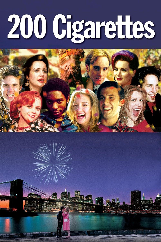 """Plakat von """"Eine Nacht in New York"""""""