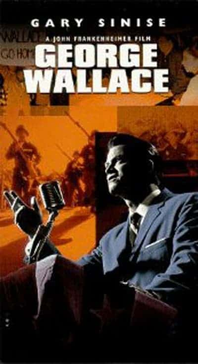 """Plakat von """"Wallace"""""""