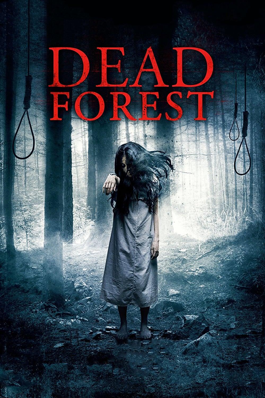 """Plakat von """"Grave Halloween"""""""