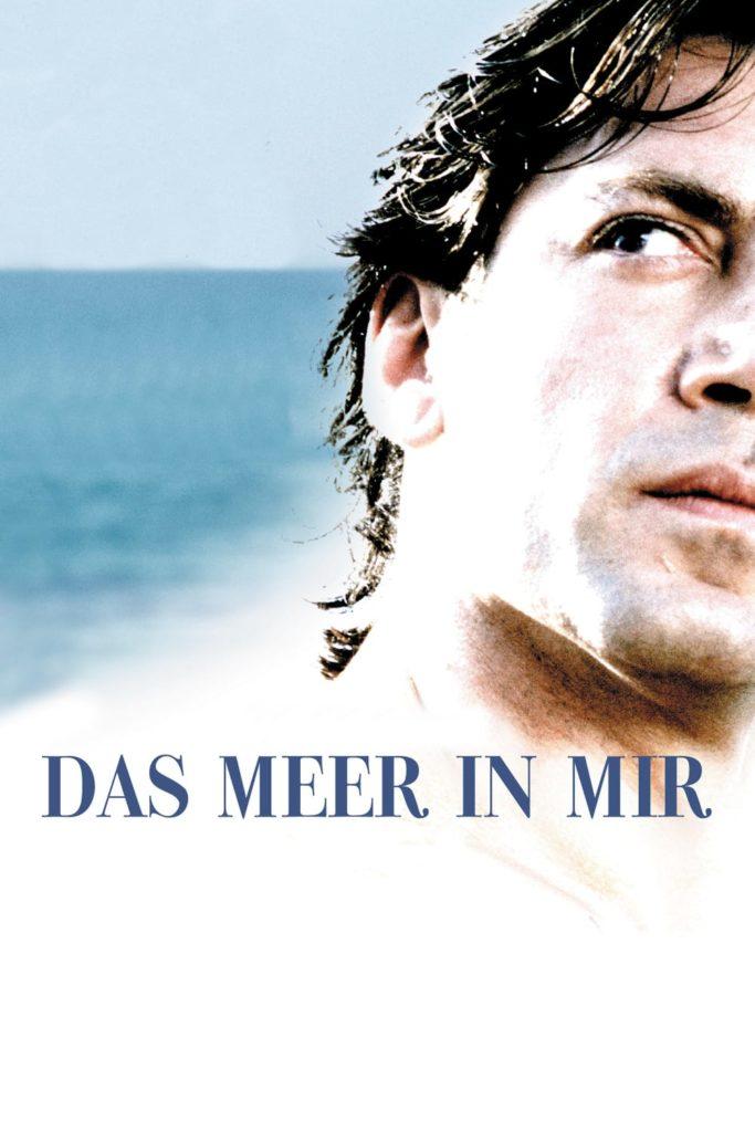 """Plakat von """"Das Meer in mir"""""""