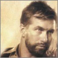 Stephen (Steve) Baldwin