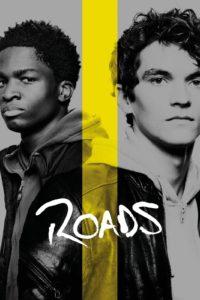 Plakat von Roads
