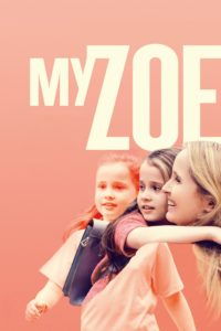 Plakat von My Zoe