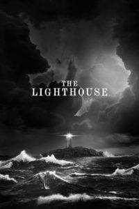 Plakat von Der Leuchtturm
