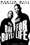 "Plakat von ""Bad Boys for Life"""