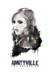 Plakat von Amityville Horror – Wie alles begann