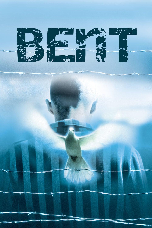 """Plakat von """"Bent"""""""