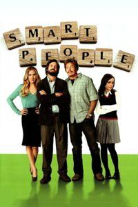 "Plakat von ""Smart People"""