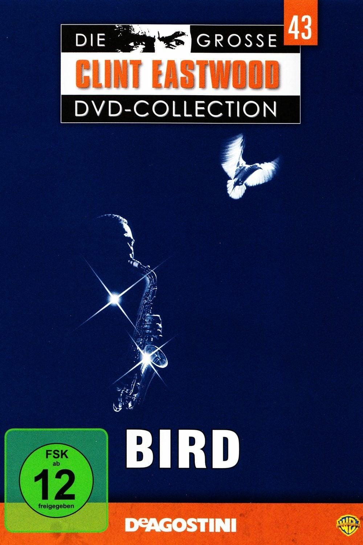 """Plakat von """"Bird"""""""