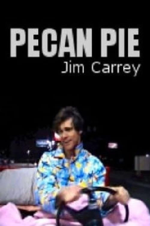 "Plakat von ""Pecan Pie"""