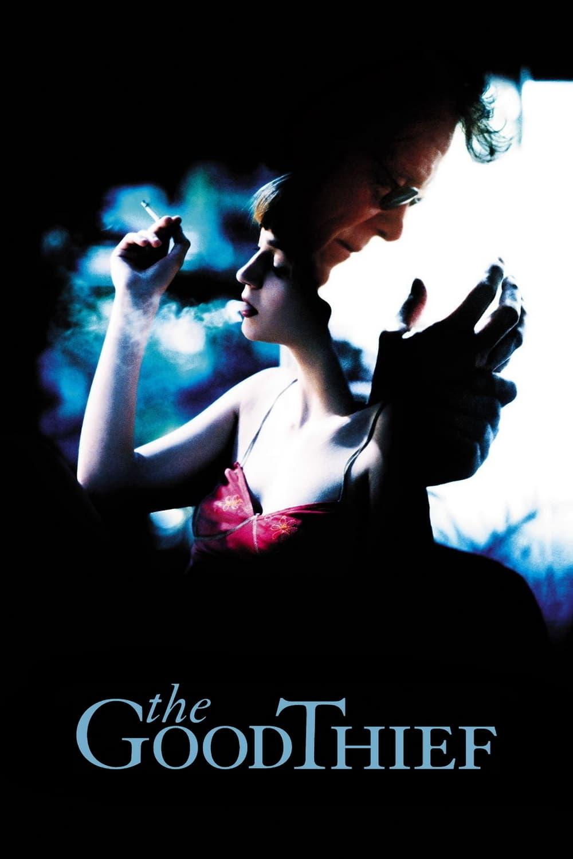 """Plakat von """"Der Dieb von Monte Carlo"""""""