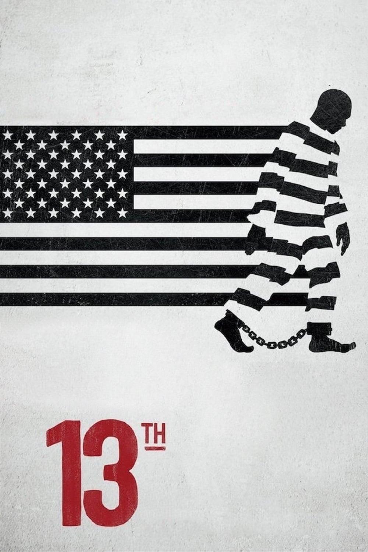 """Plakat von """"Der 13."""""""