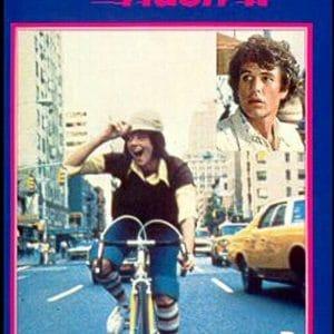 "Plakat von ""Rush It"""