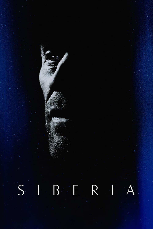 """Plakat von """"Siberia"""""""