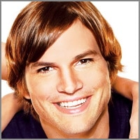 Ashton Kutcher - Love Vegas