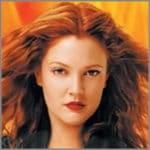 Drew Barrymore - 3 Engel für Charlie