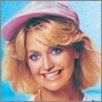 Goldie Hawn - Protocol - Alles tanzt nach meiner Pfeife