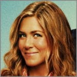Jennifer Aniston - Wir sind die Millers