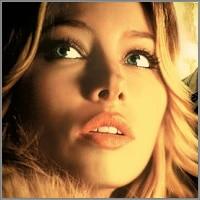 Jessica Biel - London - Liebe des Lebens