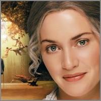 Kate Winslet - Wenn Träume fliegen lernen