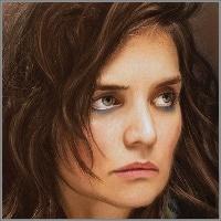 Katie Holmes - Alles was wir hatten