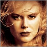 Nicole Kidman - Unterwegs nach Cold Mountain