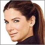 Sandra Bullock - Selbst ist die Braut