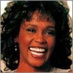Whitney Houston - Waiting to Exhale