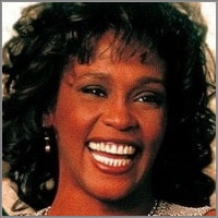 Whitney Houston - Waiting to Exhale