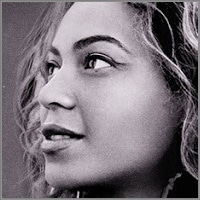 Beyonce Knowles - Beyonce Life is but a Dream