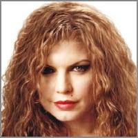 Fergie Duhamel - Nine