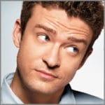 Justin Timberlake - Freunde mit gewissen Vorzügen