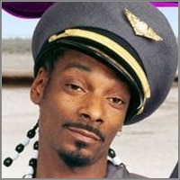 Snoop Dogg - Soul Plane