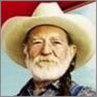 Willie Nelson - Ein Duke kommt selten allein