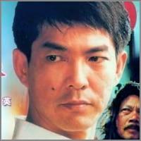 Yuen Biao - Juvenile Chen Zhen (Hero Youngster)